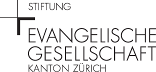 Stiftung der evangelischen Gesellschaft des Kantons Zürich